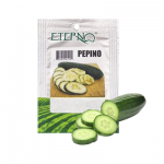 PEPINO poinset bco