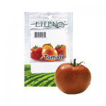 TOMATE bco